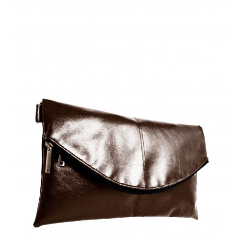 Pur Pur Havana Brown женская сумка