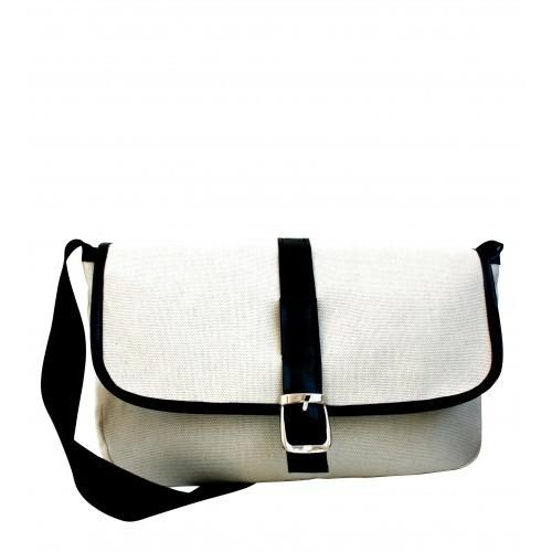 Pur Pur Jasmine женская сумка
