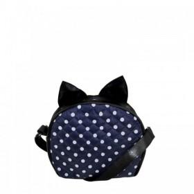 Pur Pur Kitty Dots