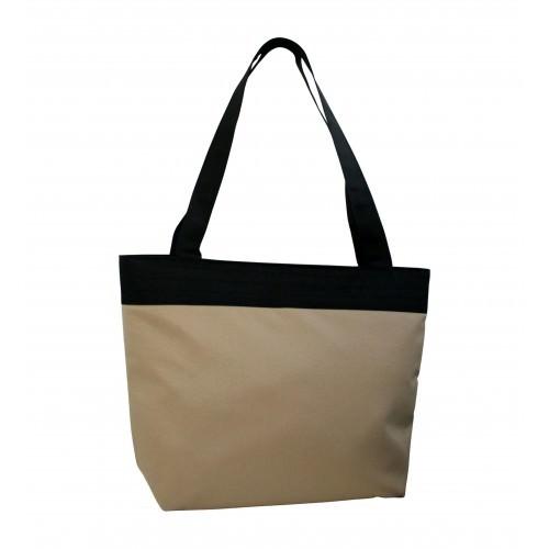 Pur Pur Aiva Beige женская сумка