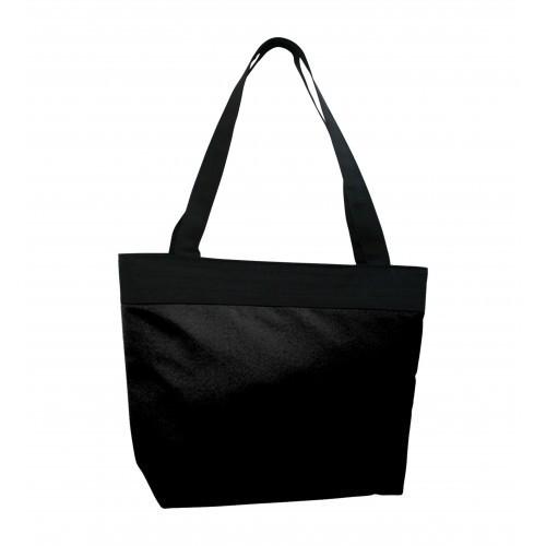 Pur Pur Aiva Black женская сумка