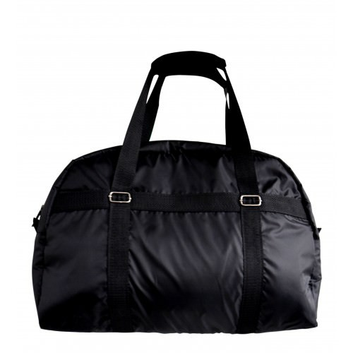 Pur Pur Alaska Black женская сумка