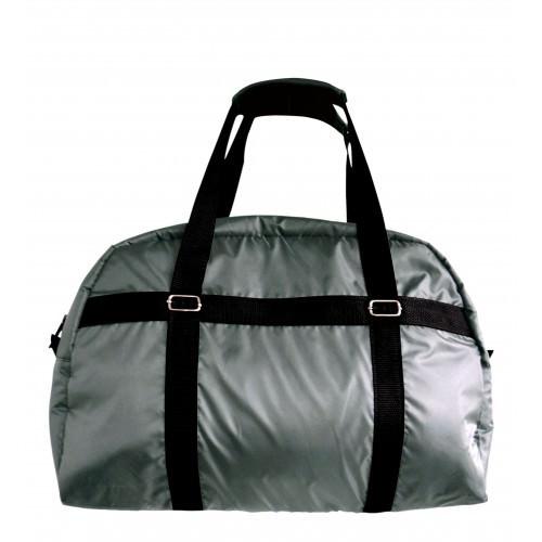 Pur Pur Alaska Grey женская сумка