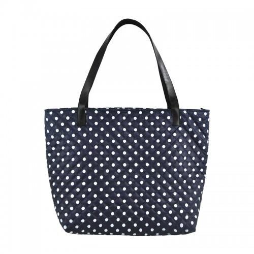 Pur Pur Bella Dots женская сумка