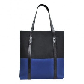 Pur Pur Carry Blue Black