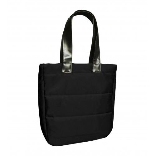 Pur Pur Case Black женская сумка