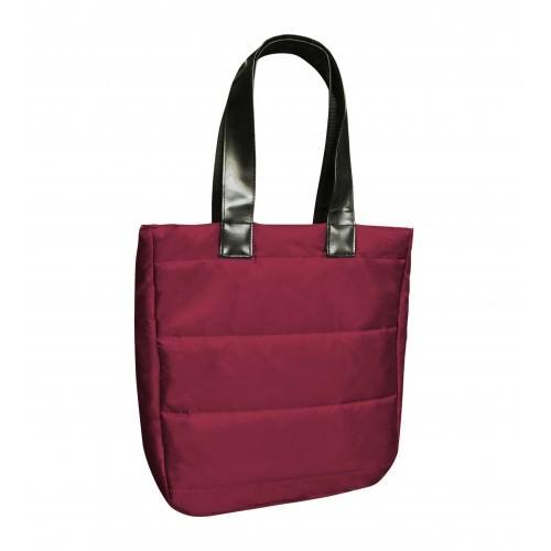 Pur Pur Case Bordo женская сумка