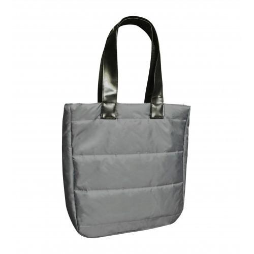 Pur Pur Case Grey женская сумка