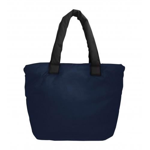 Pur Pur Coco Blue женская сумка