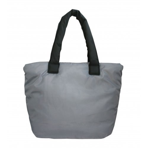 Pur Pur Coco Grey женская сумка