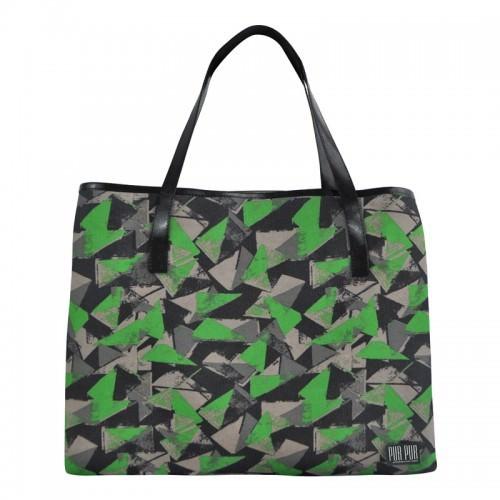 Pur Pur Cristof Mint женская сумка