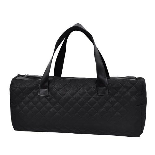 Pur Pur Cuba Black женская сумка