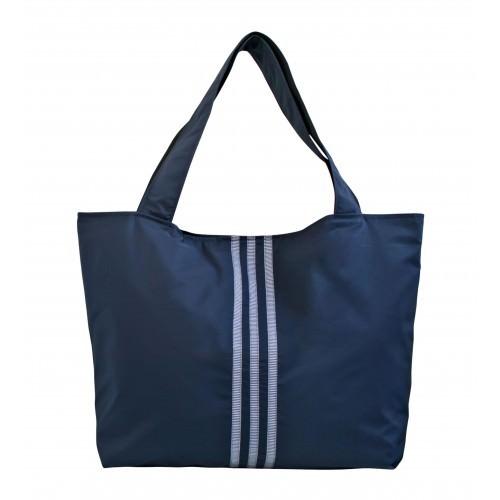 Pur Pur Duffy Blue женская сумка