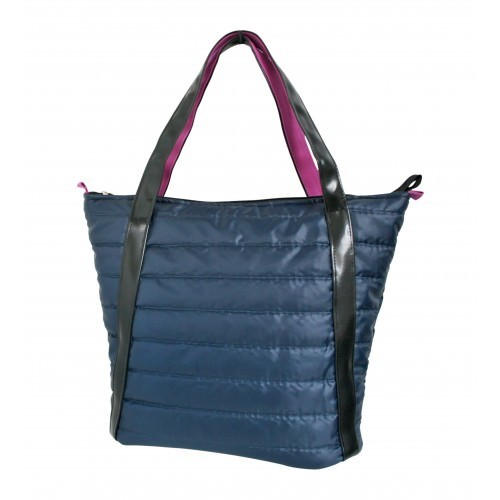 Pur Pur Elegance Blue женская сумка