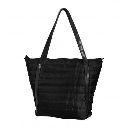 Pur Pur Elegance T Black женская сумка