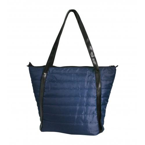 Pur Pur Elegance T Blue женская сумка