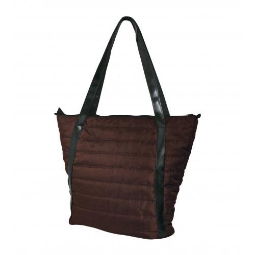 Pur Pur Elegance T Brown женская сумка