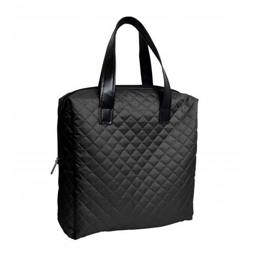 Pur Pur Florida Black женская сумка