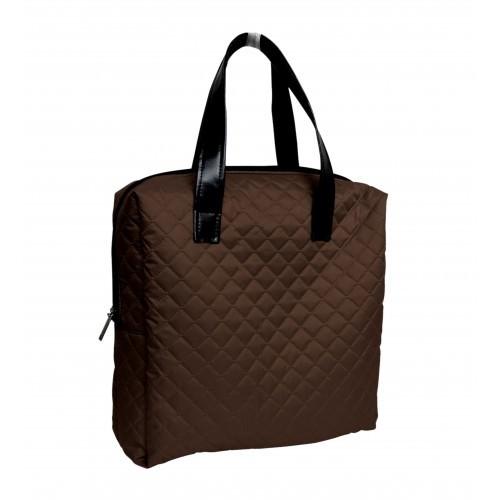 Pur Pur Florida Brown женская сумка