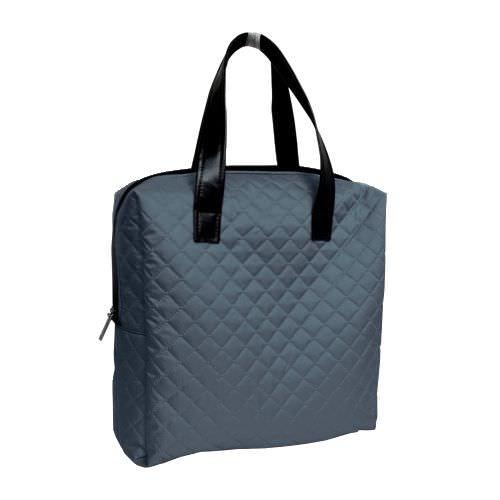 Pur Pur Florida Grey женская сумка