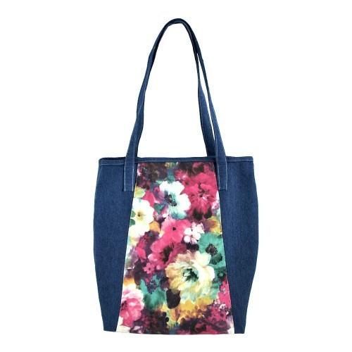 Pur Pur Flory женская сумка