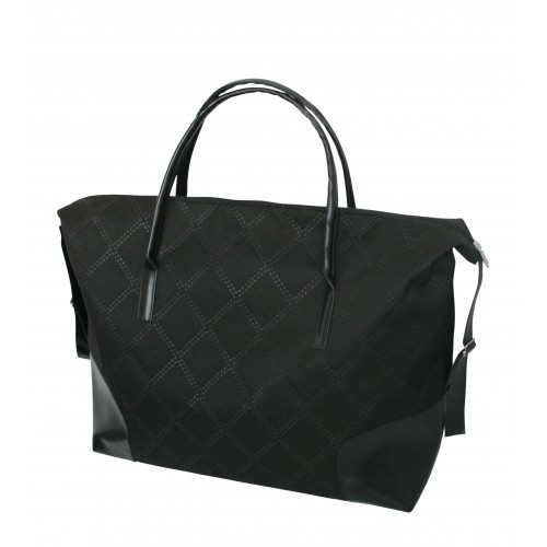 Pur Pur Grand женская сумка
