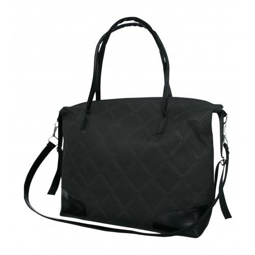 Pur Pur Grand S Black женская сумка