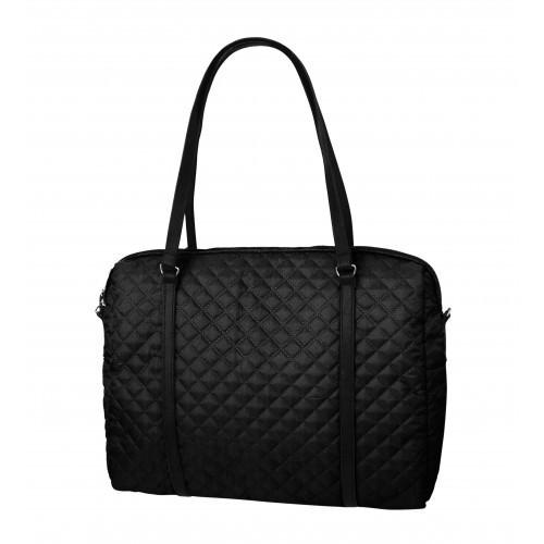 Pur Pur Hilton Black женская сумка