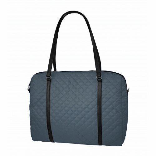 Pur Pur Hilton Grey женская сумка