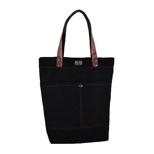 Pur Pur Indie Brown женская сумка