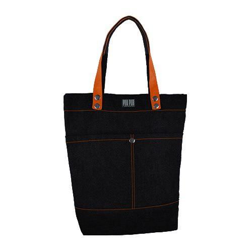 Pur Pur Indie Orange женская сумка