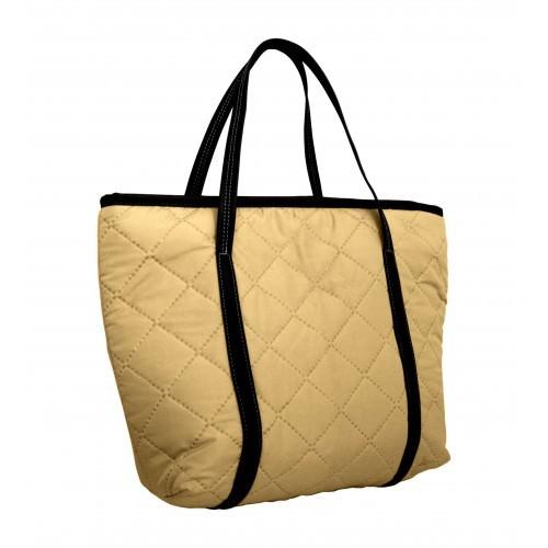 Pur Pur Lily Coffee женская сумка