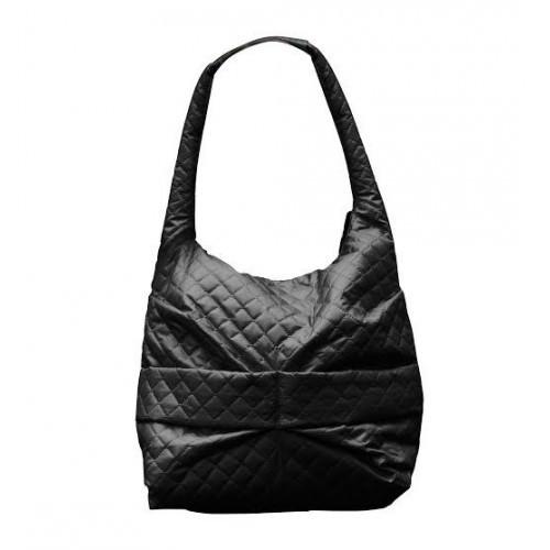 Pur Pur Lina Black женская сумка