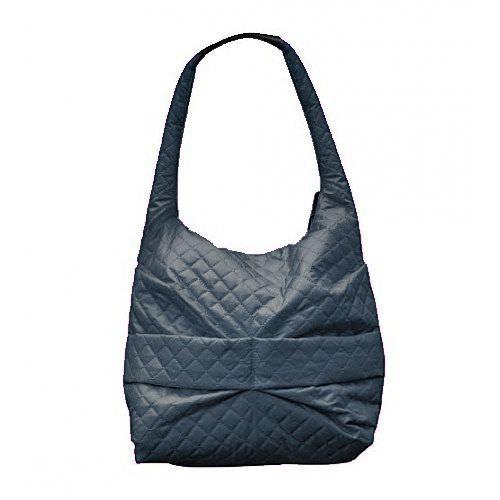 Pur Pur Lina Grey женская сумка