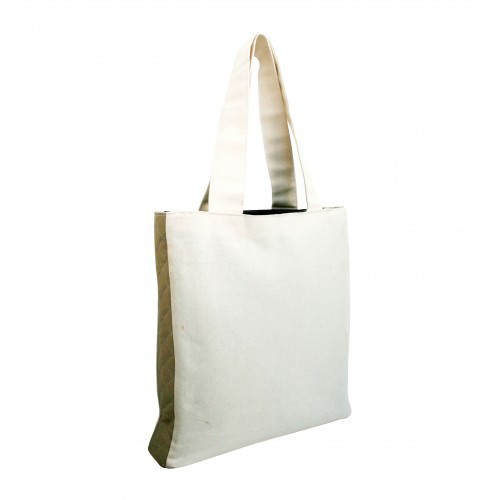 Pur Pur Linen Beige женская сумка