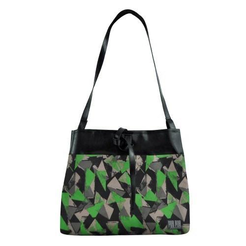 Pur Pur May Mint женская сумка