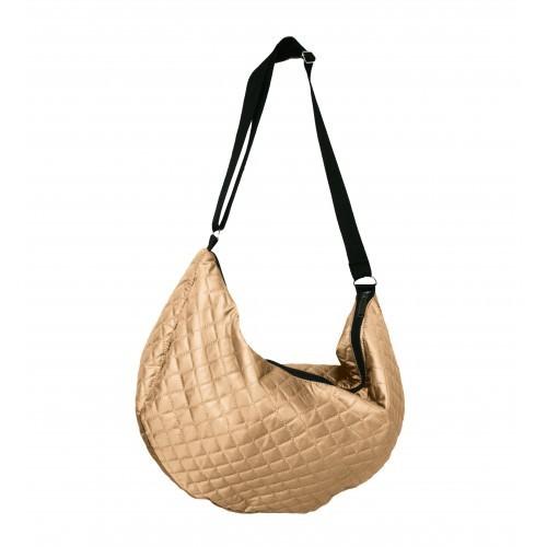 Pur Pur Moly Coffee женская сумка