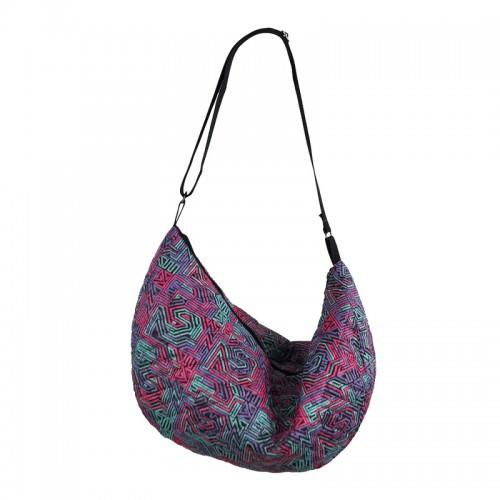 Pur Pur Moly Geometry женская сумка