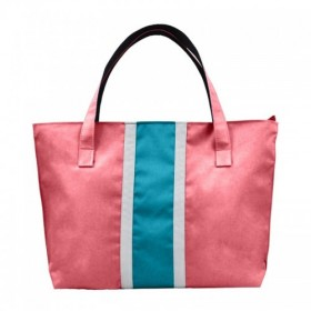 Pur Pur Oliver Pink Blue
