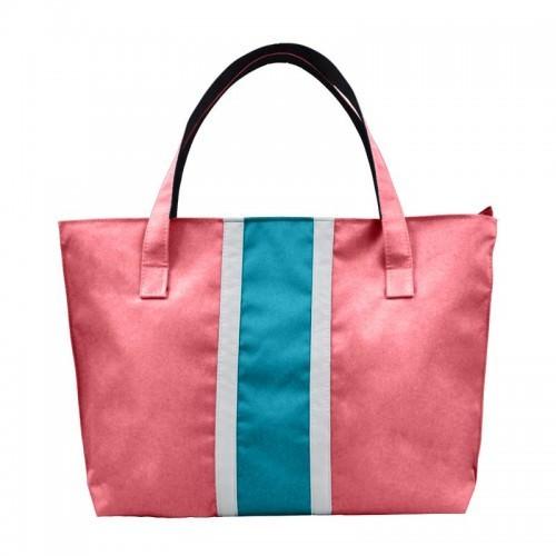 Pur Pur Oliver Pink Blue женская сумка