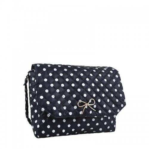 Pur Pur Orion Dots женская сумка