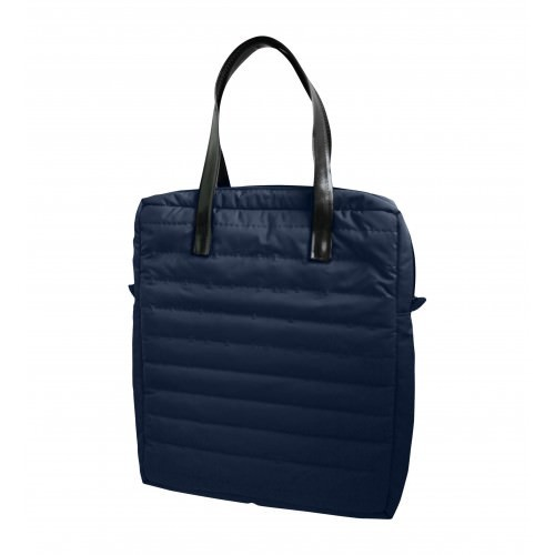 Pur Pur Oxford Blue женская сумка