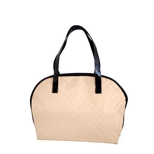 Pur Pur Pola Beige женская сумка