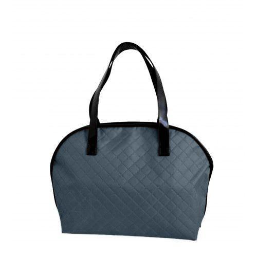 Pur Pur Pola Grey женская сумка
