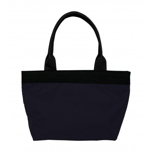 Pur Pur Pompey Dark Blue женская сумка