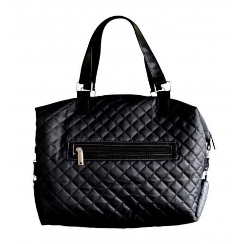 Pur Pur Romma Black женская сумка