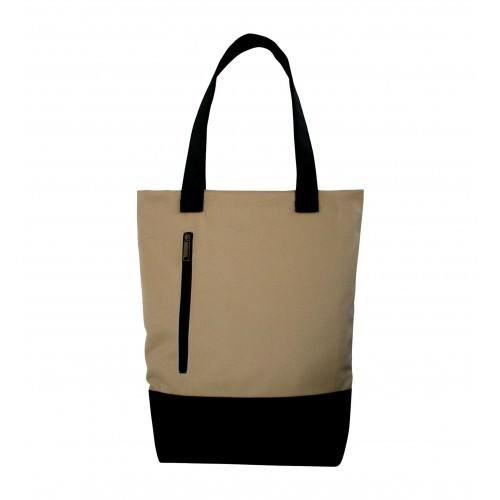 Pur Pur Sakura Beige женская сумка