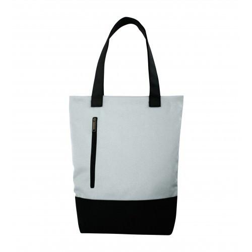 Pur Pur Sakura Grey женская сумка