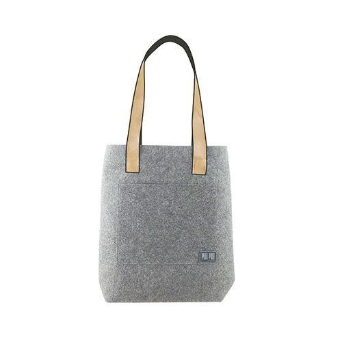 Pur Pur Santa Beige женская сумка