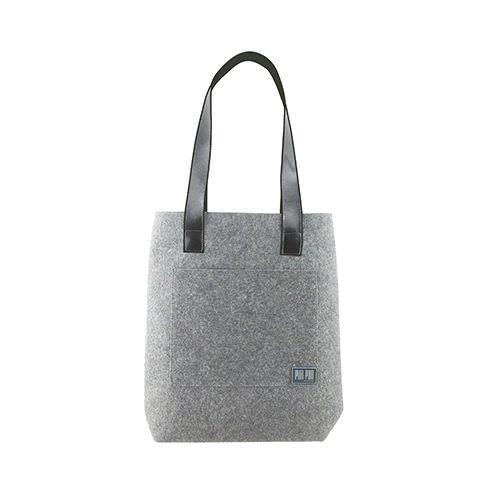 Pur Pur Santa Black женская сумка